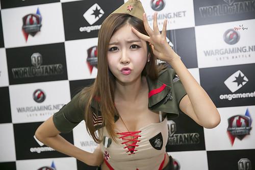 choi_byeol_yee453
