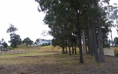 17 Hilltop Parkway, Tallwoods Village NSW