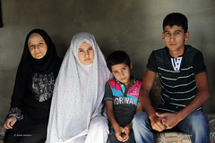 (aadamus) Tags: syrians syrian refugees refugee refugeechildren smallrefugees akkar syrianrefugees lebanonrefugees refugeecrisis