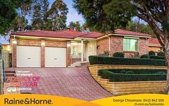 18 Emmanuel Terrace, Glenwood NSW