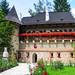 Moldovița Monastery - Suceava, Romania