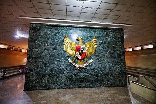 CENTRAL-JAKARTA-29