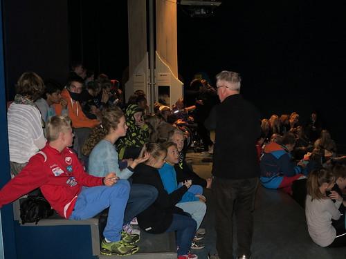 2012-10-09 Otta