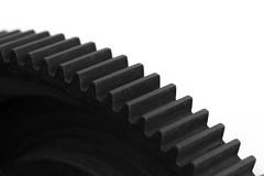 Engranaje (Joshua Pazos) Tags: approved engranaje gear metal museo museum quito ecuador blanco negro black white fotografia color photography calle ciudad follow