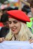1H9A9027 (vincent photo 42) Tags: vincentphoto42 manifestation manif paris loitravail loi travail 20170912 reforme droitdutravail reformecodedutravail cgt fsu unef solidaires defile greve greve12dseptembre2017 contre la réforme du code париж paryzh bālí 巴黎 パリ باريس baris 파리 pali подія podiya 事件 shìjiàn evento イベント ibento حدث hadath peristiwa