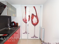"""CORTINA PERSONALIZADA COPA DE VINO • <a style=""""font-size:0.8em;"""" href=""""http://www.flickr.com/photos/67662386@N08/36369489373/"""" target=""""_blank"""">View on Flickr</a>"""