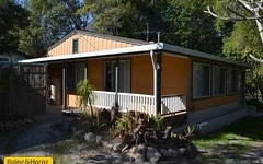 Address available on request, Arakoon NSW
