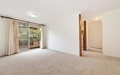 27/2 McMillan Road, Artarmon NSW