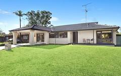 9 Henderson Crescent, Jamisontown NSW