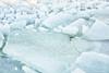 DSC01259 (kennyum) Tags: travel europe finland kemi icebreaker sampo icebreakersampo gulfofbothnia ice