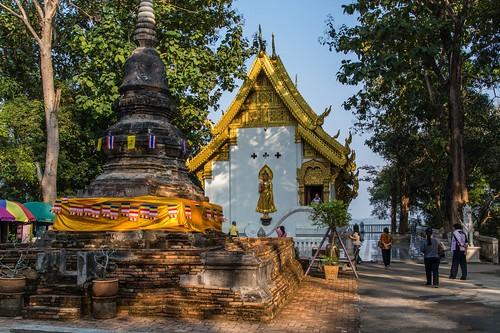 chiang saen - thailande 58