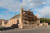 IMG_5278 (Cthonus) Tags: 1884 congregationalchurch crudenbay geotagged vhurch