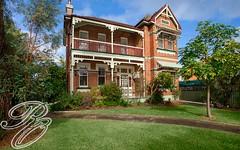 8 Clarence Street, Burwood NSW