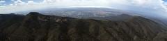 Tularosa Basin (amsptdy) Tags: tularosabasin tularosa alamogordo westsideroad lincolnnationalforest hollomanafb whitesands