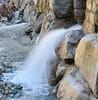Filé d'eau.. (ilitchniet) Tags: effetfilé obturation tempsdepose photographe beginners river rivière roche gris wild