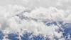 32. El Cocuy, Boyaca, Colombia-8.jpg (gaillard.galopere) Tags: 2017 5d 5dmkiii 70300 70300mm 70300mmf4556 boyaca colombia colombie elcocuy is l mahoma americadelsur ameriquedusud campodenieve canon cloud discover découverte explore extérieur fog glacier ice landscape lens lente longlens markiii miradordemahoma mist mkiii montagne montaña mountain neige nuage nuages nube nubes objectif outdoor outdoorphotography overland overlander overlanding paysage recorrido reflex scenery sierra snow southamerica teleobjectif travel traveler traveller valley vallée viaje voyage voyageur zoom