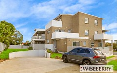13/27 Woodville Road, Chester Hill NSW