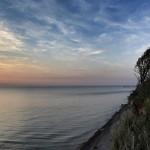 Hohes Ufer Ahrenshoop thumbnail