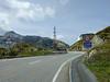 Tour of 3 passes: Furka, Grimsel, Brunig (belkin photography) Tags: grimsel brunig tour bicycle switzerland pass furka