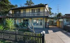 5 Tingira Street, Charmhaven NSW