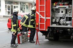 MBH_6672 (hagen112.de) Tags: feuerwehr rauchmelder brandeinsatz