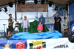 "I Mityng Triathlonowy - Nowe Warpno 2017 (667) • <a style=""font-size:0.8em;"" href=""http://www.flickr.com/photos/158188424@N04/36491409660/"" target=""_blank"">View on Flickr</a>"