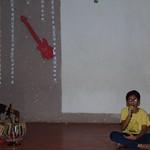 Anthyakshari Gurukul Bangalore (2)