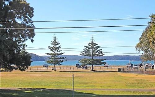 2/230 Beach Road, Batehaven NSW