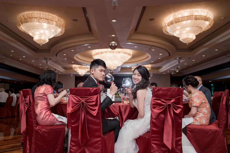 高雄婚攝 國賓大飯店 婚禮紀錄 J & M 063