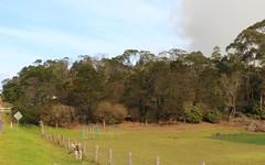 Lot 69 Nethercote Road, Pambula NSW