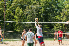 Volleyball-2017 (70 of 314)
