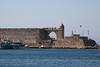 Rhodes : Mandraki (Maillekeule) Tags: grece greece rhodes rodos dodecanese ile isle port harbour mandraki aegean