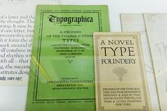 MuseumOfPrinting-429 (Juan Kafka) Tags: 2017 boston letterpress museumofprinting printing type typecon