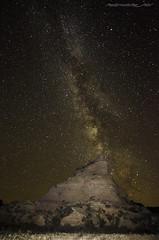 DSC_7572 (kbl phtogaphy) Tags: nikon5100 nocturna noctografía noche largaexposicion samyang samyang10mm nikon vialactea naturaleza nature
