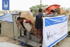 2017_Yemen_Cholera Outbreak_53.jpg
