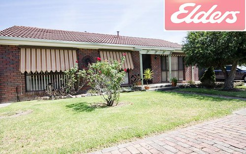 2/425 Bevan Street, Lavington NSW