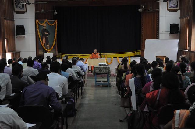 Teachers' Seminar (28)