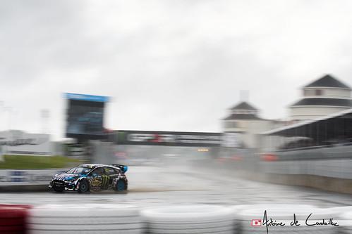 GP3R_RX_2017-24
