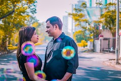 Pre wedding Shoot (memorableframe) Tags: prewedding preweddingphotgrapher shoot mumbai preweddingshoot wedding photography photographer photographers love lovely couple forever india