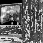 Texture of Decay thumbnail