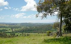 4965 The Bucketts Way, Burrell Creek NSW