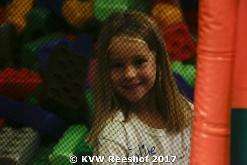 kvw-170823-A (131)