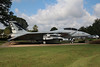 Grumman F-14A USN VF-143 164604/AG143 (NTG1 pictures) Tags: grumman f14a usn vf143 164604ag143