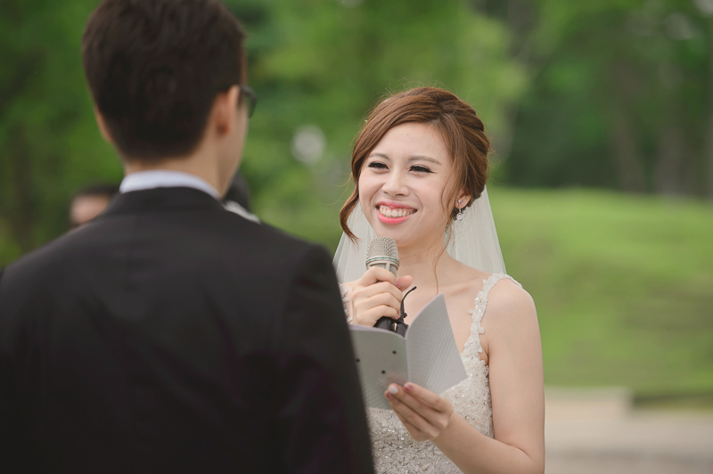 IF HOUSE,IF HOUSE婚宴,IF HOUSE婚攝,一五好事戶外婚禮,一五好事,一五好事婚宴,一五好事婚攝,IF HOUSE戶外婚禮,Alice hair,YES先生,MSC_0042