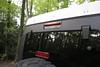 MinocquaJeep-3 (ThomasAlicoate) Tags: ursa minor j30 jeep wrangler camper