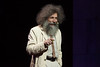 IMG_0417-2 (TEDxSadovoeRing) Tags: tedxsr tedxsadovoering zil