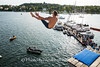 Dödshoppet 2017 VM Kval (Photo By Andreas Welander) Tags: photobyandreaswelander andreaswelander water picturesoftheday pictures sweden sports sverige jump canon canon5dmiii canonsweden canon5d dödshoppet dödshoppet2017 räkan saltis saltisbadet vmkval dodshoppet dodshoppet2017 simhopp simhopp12m saltsjöbaden hopptorn simhoppstävling