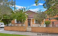 33 Borrodale Road, Kingsford NSW