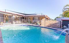 13 Bushranger Road, Terranora NSW