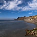 Playa de Barronal thumbnail